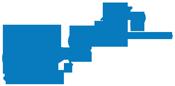 Gasztro Mobil logó