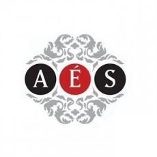 Almagyar-Érseki Szőlőbirtok logó
