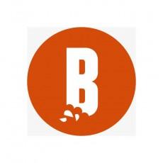 BITE Sausage & Beer logó