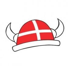 Marie Kristensen Sandwich Bar logó