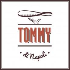 Tommy di Napoli
