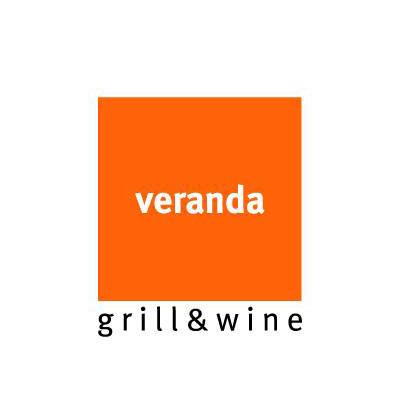 Veranda Grill & Wine