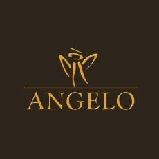 Angelo Café logó