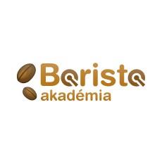 Barista Akadémia logó
