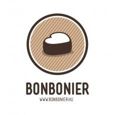 Bonbonier logó