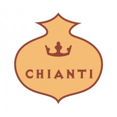 Chianti Étterem logó