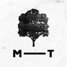 Mazel Tov logó