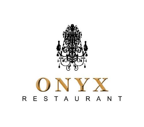 Onyx Étterem