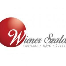 Wiener Szalon logó