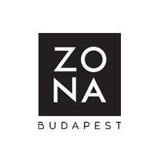ZONA logó