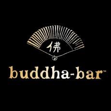 Buddha-Bar logó