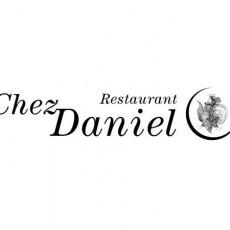 Chez Daniel logó