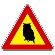 Instant logó