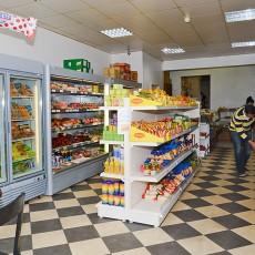 Paprika Store