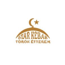Star Kebab logó