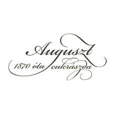 Auguszt logó
