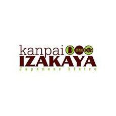Kanpai Izakaya logó
