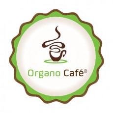 Organo Café logó