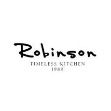 Robinson logó