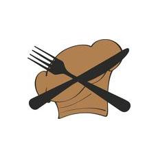 Gasztronauta logó