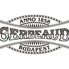 Gerbeaud logó