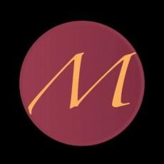 Mirage Étterem logó