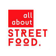 All About Street Food