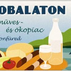 BioBalaton