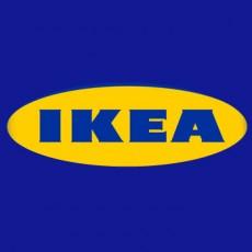 IKEA logó