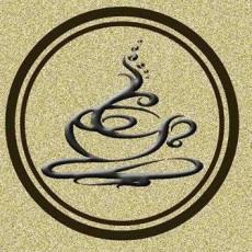 Barako Kávéház logó