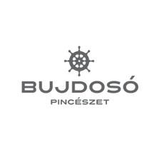 Bujdosó Pincészet logó