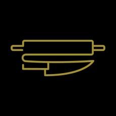 Fricska logó