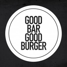 GoodBar logó