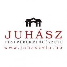 Juhász Testvérek Pincészete logó