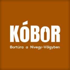 Kóbor logó