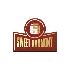 Sweet Harmony logó