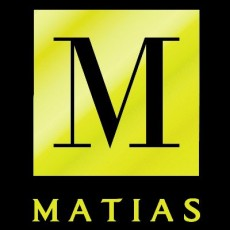Matias logó