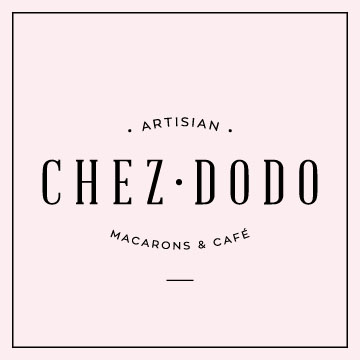 """Képtalálat a következőre: """"chez dodo logo"""""""