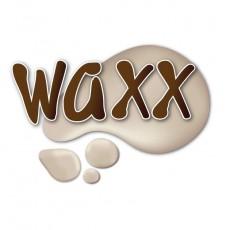 Waxx logó