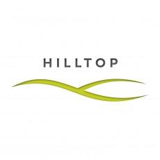 Hilltop Borászat logó