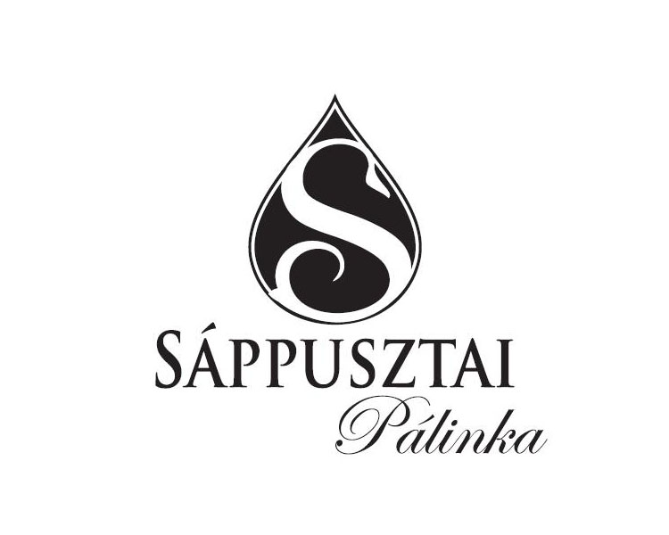 Sáppusztai Pálinkafőzde