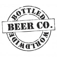 Beer Company Budapest logó