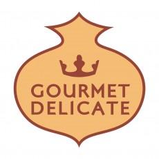 Chianti Gourmet Delicate logó