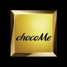 chocoMe logó
