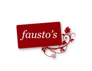 Fausto Étterem