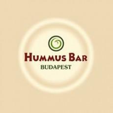 Hummus Bar logó
