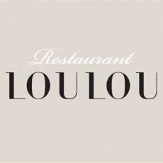 Lou Lou logó