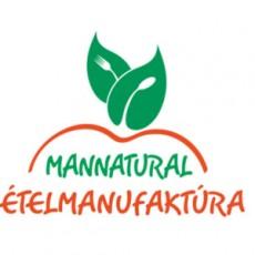 mannatural-logo