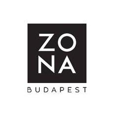 ZONA Budapest