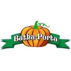 Batha-porta logó